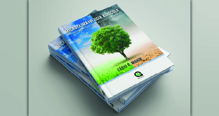 https://fealq.org.br/professor-da-esalq-usp-lanca-livro-microclimatologia-agricola/