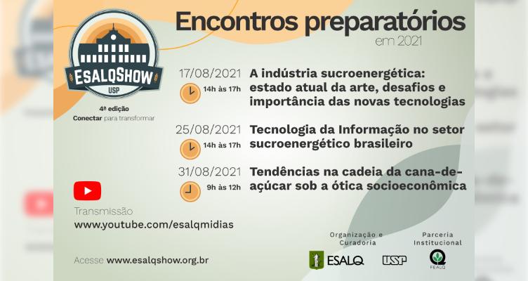 https://fealq.org.br/esalqshow-retoma-encontros-preparatorios-em-agosto/