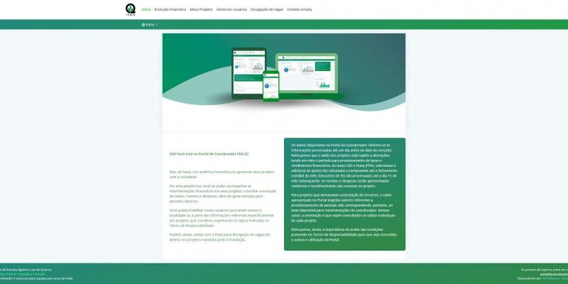 https://fealq.org.br/portal-do-coordenador-fealq-comite-atua-na-gestao-de-melhorias/