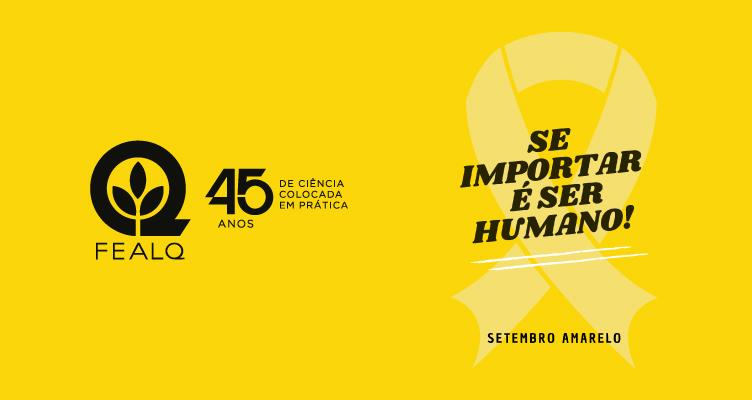 https://fealq.org.br/fundacao-adere-a-campanha-setembro-amarelo/
