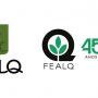 Fundação reafirma compromisso de apoio à Esalq/USP