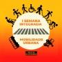 Docente do Cena/USP e Conselheiro da FEALQ modera painel na Semana Integrada de Mobilidade Sustentável de Piracicaba