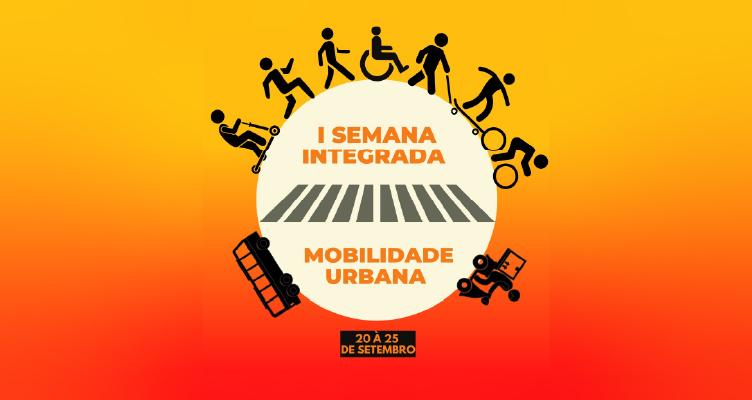https://fealq.org.br/docente-do-cena-usp-e-conselheiro-da-fealq-modera-painel-na-semana-integrada-de-mobilidade-sustentavel-de-piracicaba/