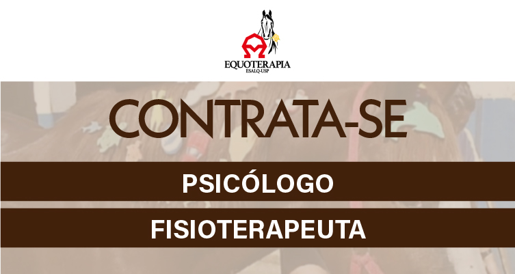 https://fealq.org.br/equoterapia-da-esalq-usp-abre-vagas-para-psicologo-e-fisioterapeuta/