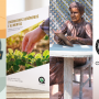 Iniciativas apoiadas pela FEALQ integram 64ª Semana Luiz de Queiroz