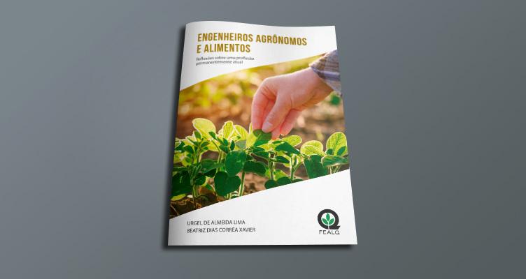 https://fealq.org.br/livro-reune-grandes-exemplos-da-contribuicao-do-engenheiro-agronomo-para-a-agricultura-brasileira/