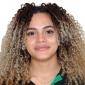 Aline Pereira dos Santos