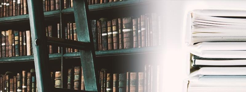 Fealq-Livros