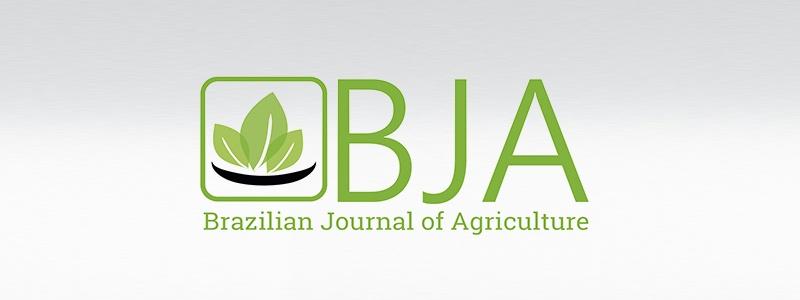 Revista Agricultura_home